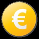 Risikolebensversicherung Kosten Preise